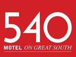 Motel 540
